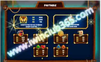Slots mobile download